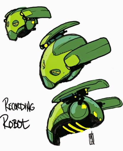robot-bjpg-5f161b_960w