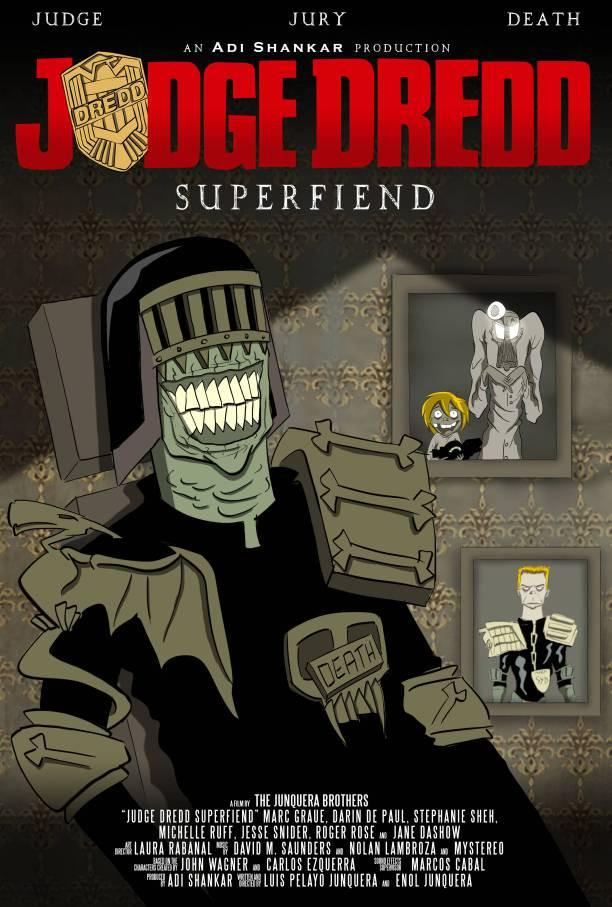 dredd-superfiend-poster