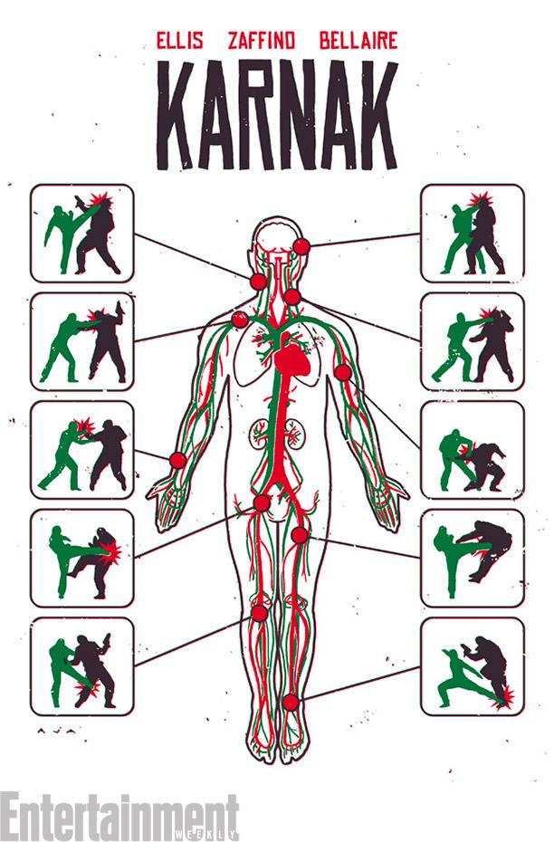 KARNAK-COVER-03