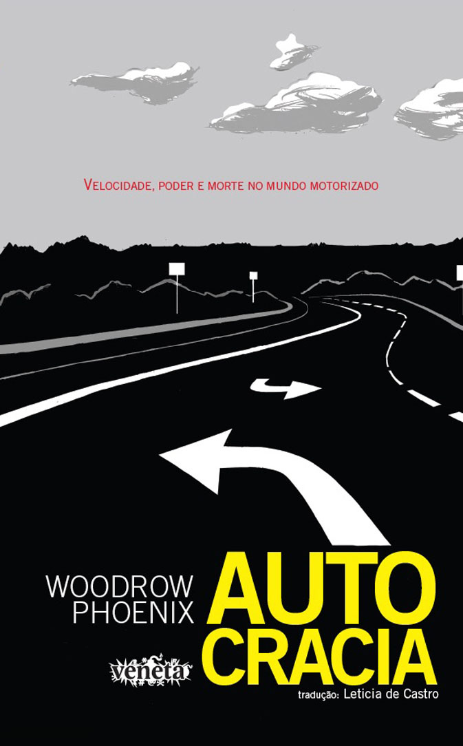 Autocracia_ Editora Veneta