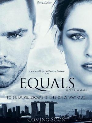 Poster internacional do filme
