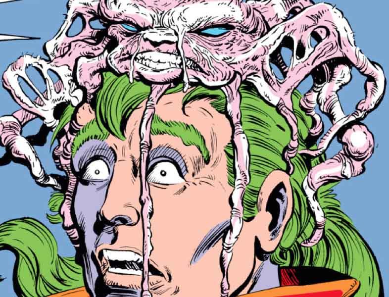 Eric_Reardon_(Earth-616)_from_Incredible_Hulk_Vol_1_330
