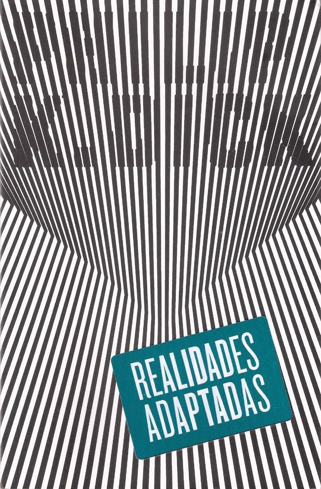 Realidades-adaptadas-01