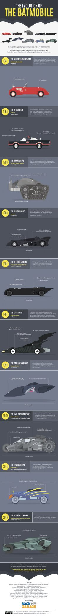 the-evolution-of-the-batmobile-155221