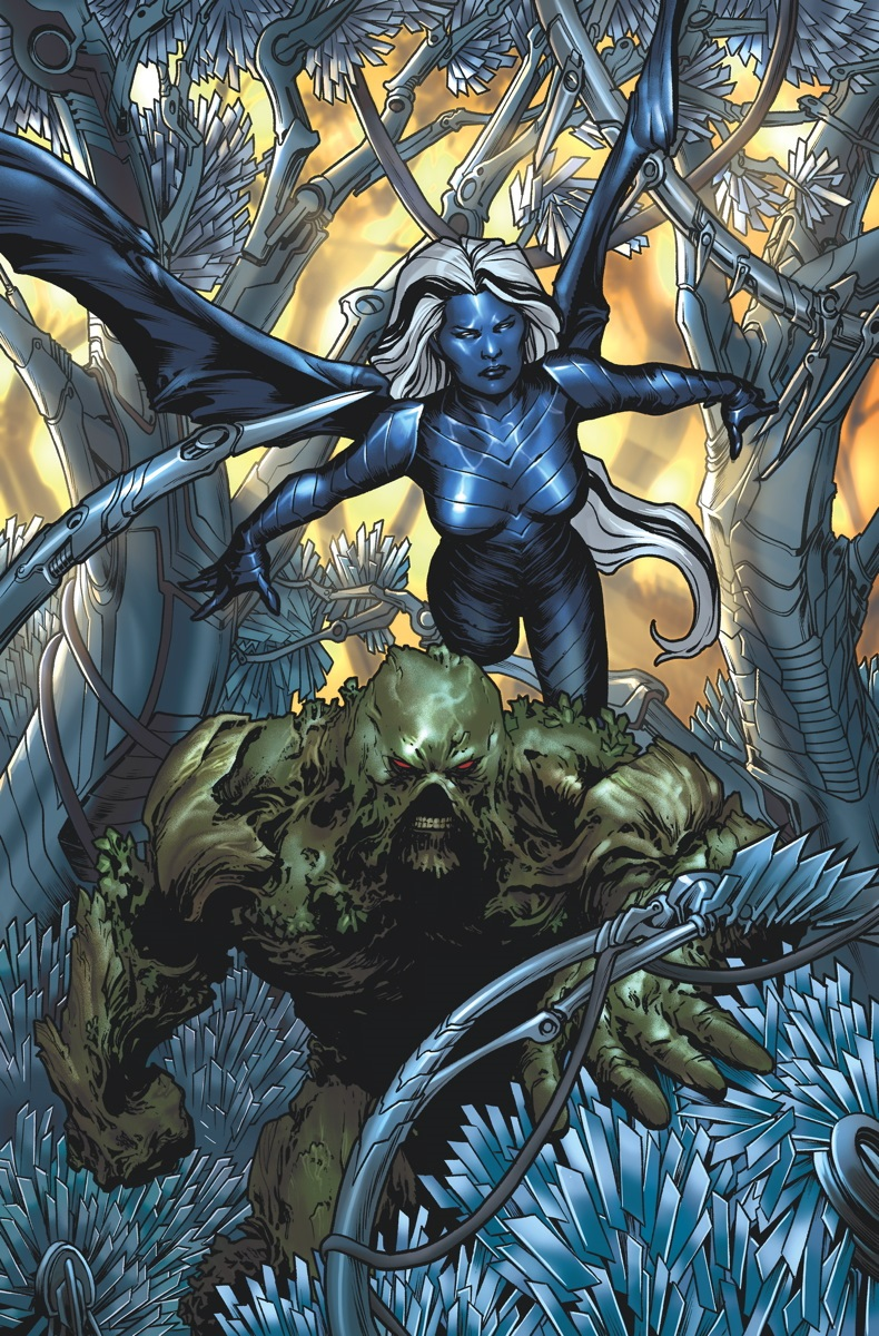 Swamp_Thing_Vol_5-39_Cover-1_Teaser1