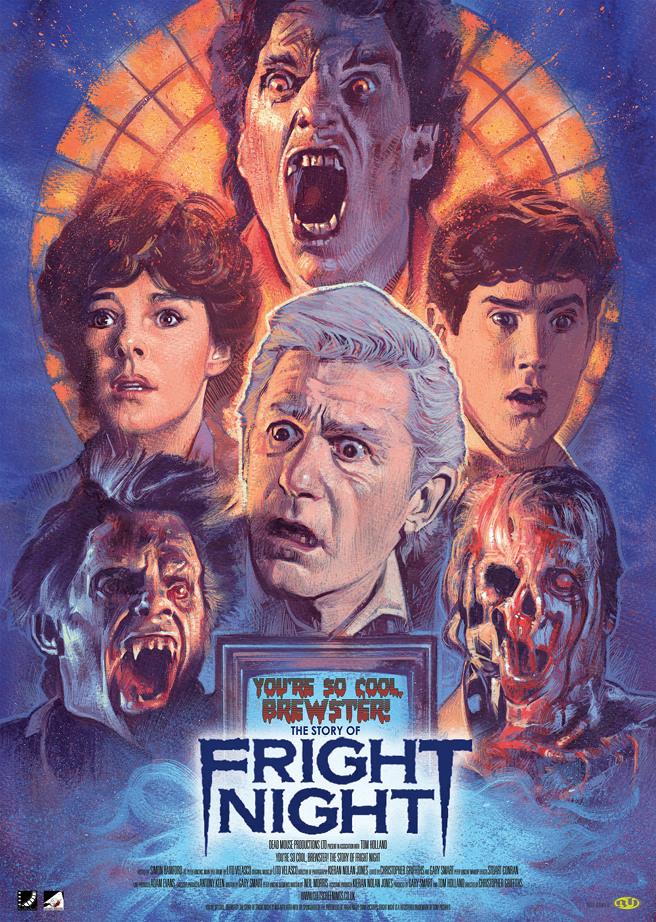 fright-night-documentary