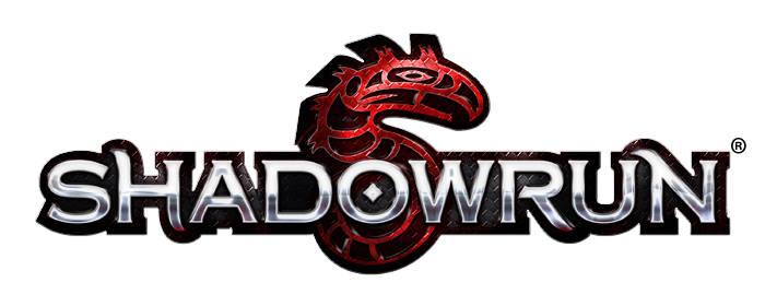 Shadowrun!