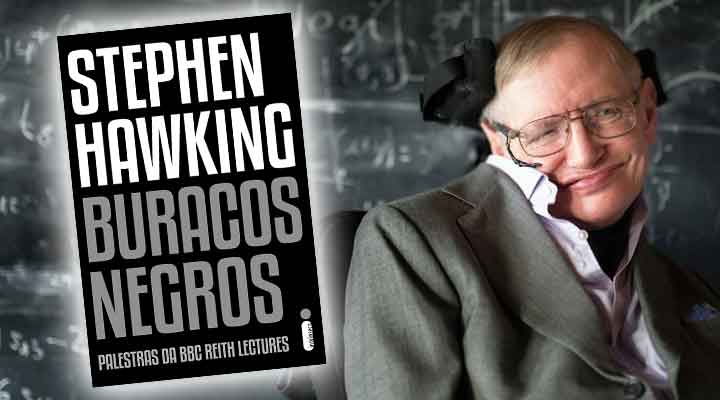 buracos-negros-stephen-hawking-livro