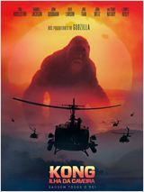 A volta de King Kong é destaque nas Estreias nos Cinemas em 09/03