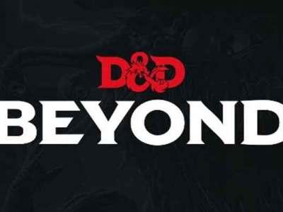 Toolset para otimizar as regras da 5ª Edição, D&D Beyond pretende tornar a experiência de jogo ainda mais divertida