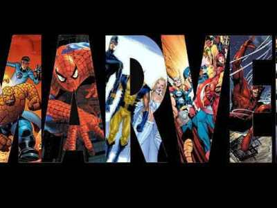 A crise das vendas da Marvel analisada em um artigo