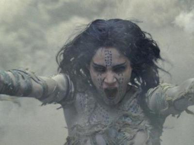 A Múmia, com Tom Cruise, ganha mais um trailer!
