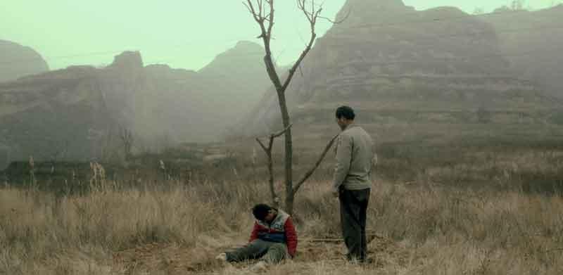 Crítica do filme chinês A Vida Após A Vida