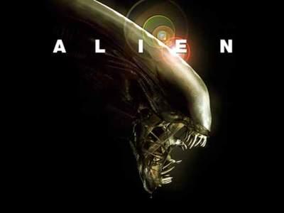 O ranking da série dos filmes Alien
