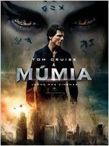 A Mumia 4