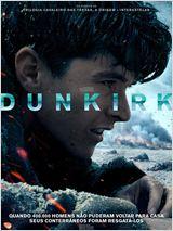 Estreias Dunkirk filme