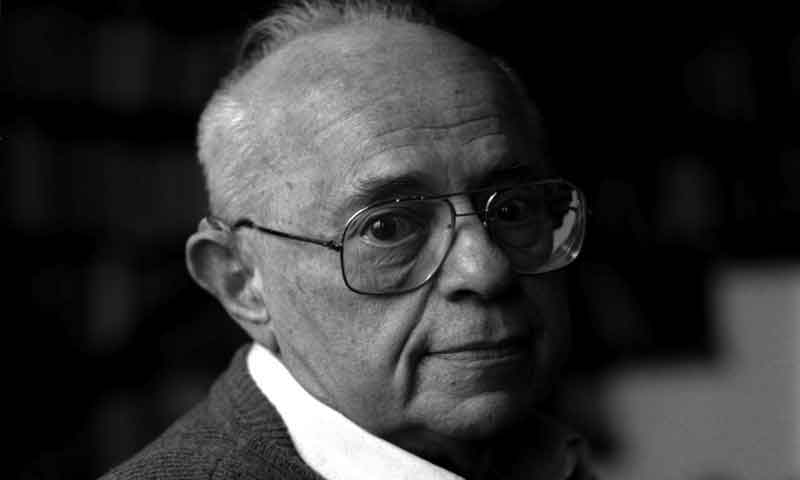 Solaris Livro - Stanislaw Lem (1921-2006)