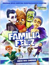 Annabelle 2 dominando as estreias em 17/08
