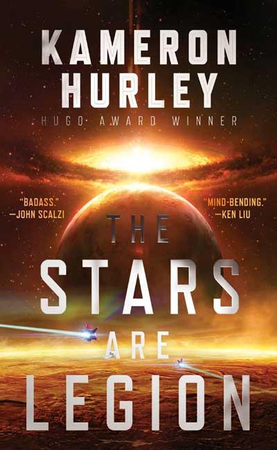 melhores livros de ficção científica
