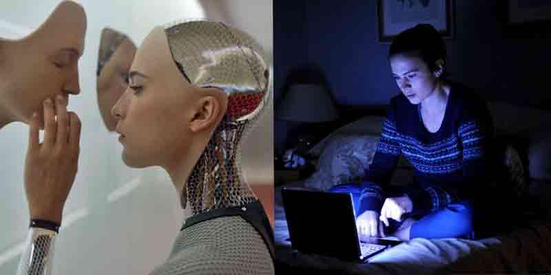 tecnologia do futuro