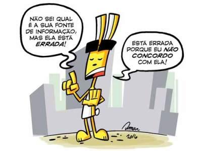 Coelho Nero - Jupati Books