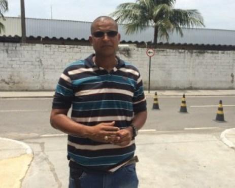 Policial apreende próprio filho com carro roubado: 'Está doendo, mas é o que tem que ser feito'