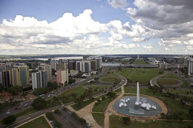 Os melhores estados para se viver no Brasil