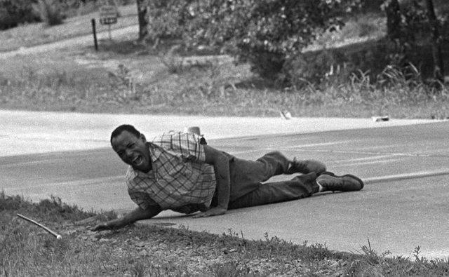 20 fotos ganhadoras do Pulitzer que chocaram o mundo 06