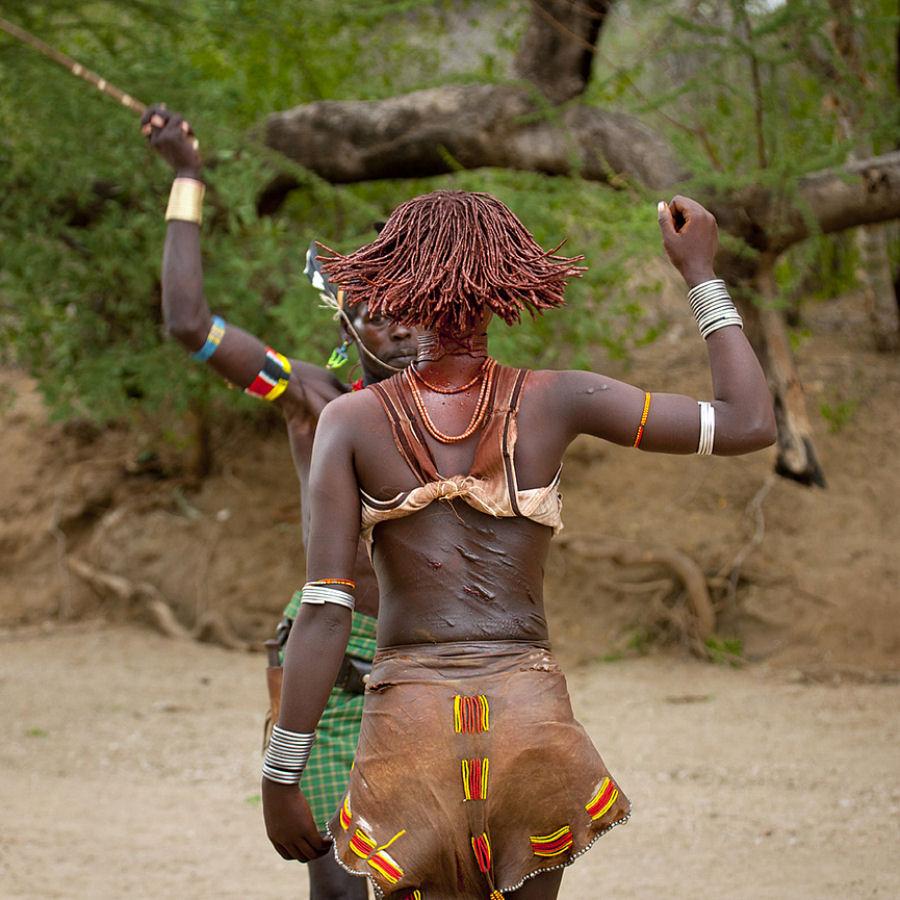 https://i0.wp.com/imagens.mdig.com.br/mundo/povos_africa_13.jpg