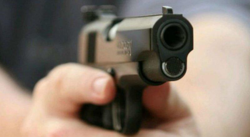 Resultado de imagem para Dois homens são assassinados dentro de prostíbulo em Belo Jardim