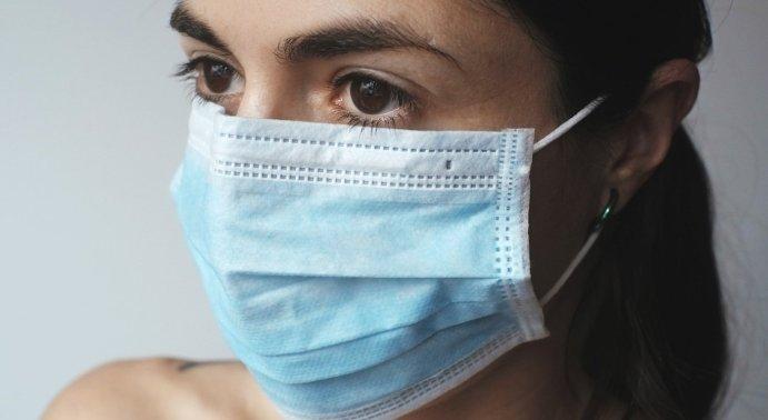 Pernambuco tem 22 casos notificados de coronavírus