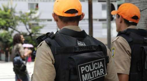 Em Pernambuco, a depender de crime, suspeito não será levado para ...