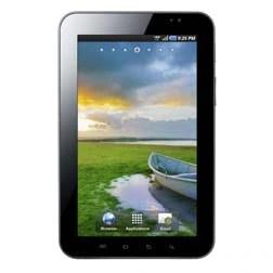 Galaxy Tab da Samsung