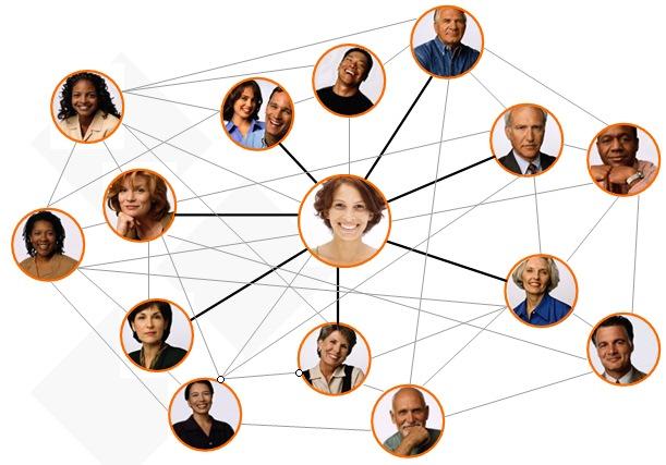 https://i0.wp.com/imagens.tiespecialistas.com.br/2012/09/networking-image1.jpg