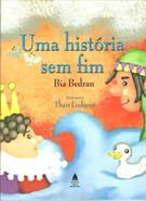 UMA HISTORIA SEM FIM