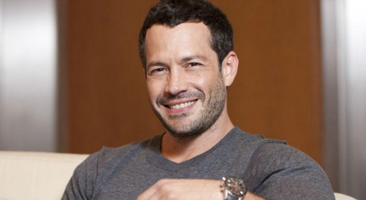 Malvino Salvador comenta sobre saída da Globo - Blog Social 1