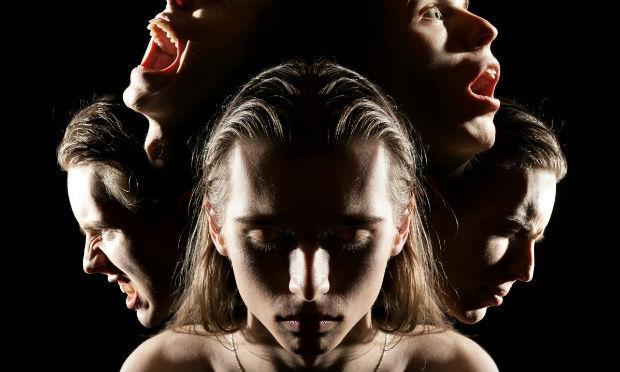 Resultado de imagem para o que é esquizofrenia