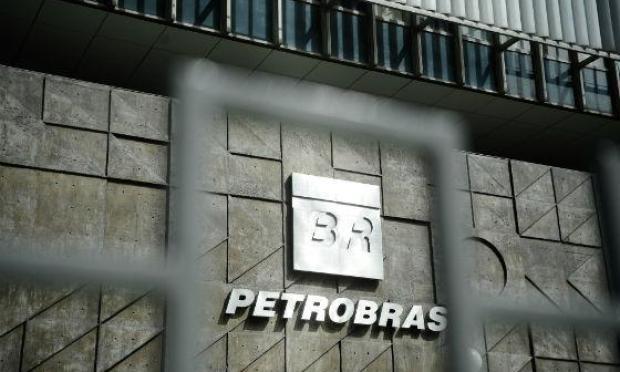 Implantação de novos preços pela Petrobras tem como princípio preços nunca abaixo da paridade internacional / Foto: EBC
