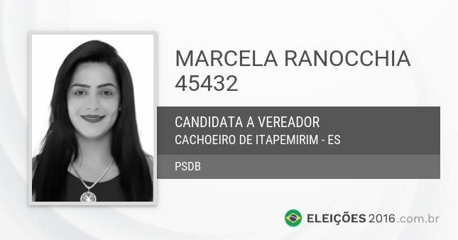 marcela-ranocchia-c