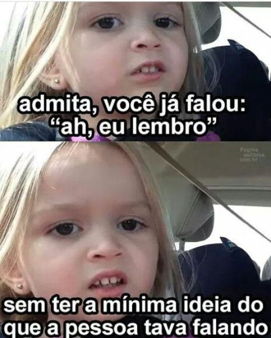 memes divertidos chloe sincera