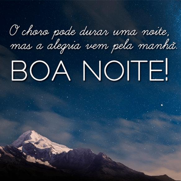 Imagens de Boa Noite com Deus Para Ter Uma Noite Abençoada