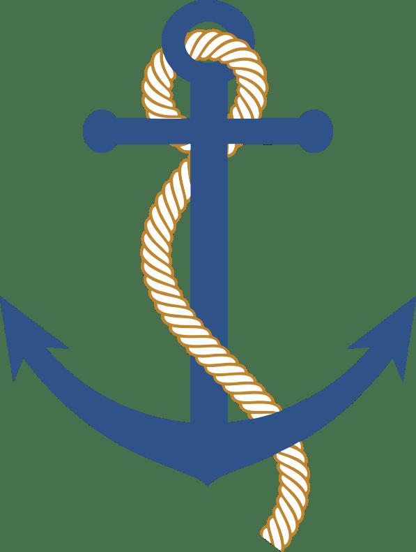 marinheiro cute - ncora