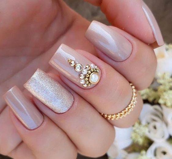 Resultado de imagem para curso de nail designer