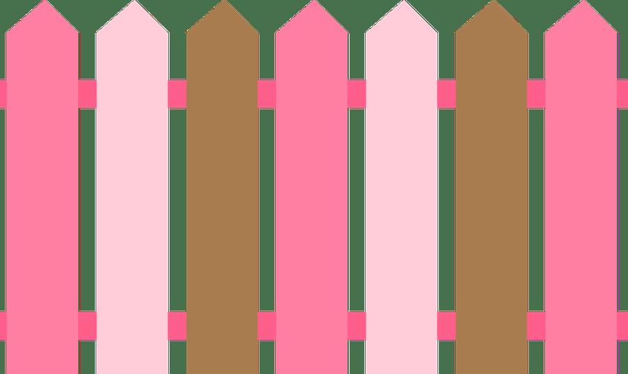 Desenhos de unicórnio alado para colorir. Cerca Rosa Jardim Encantado PNG - Cerca Rosa Jardim