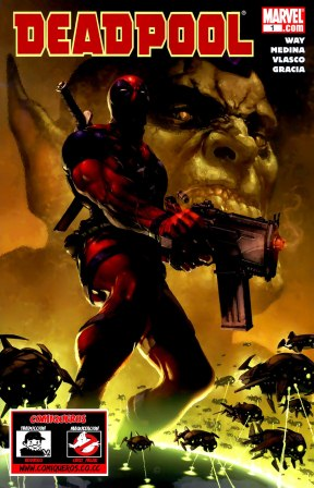 portada deadpool vol 4