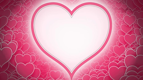 Docenas de Te amo para subir al WhatsApp Mensajes de amor