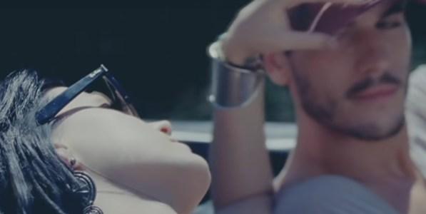 Modelo-acusó-a-Katy-Perry-de-agresión-sexual