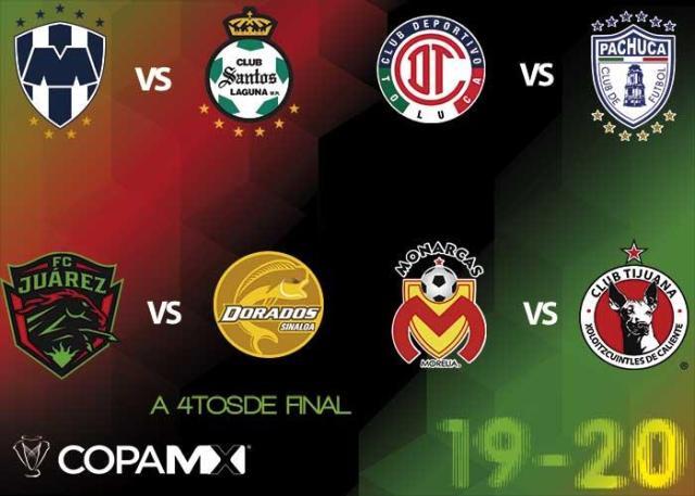 cuartos-de-final-copa-mx
