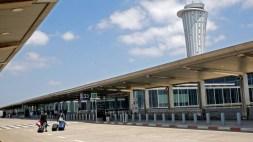 Aerolíneas de EU cancelan vuelos a Israel por aumento de ataques