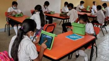 Veracruz reanudará clases presenciales el próximo 24 de mayo